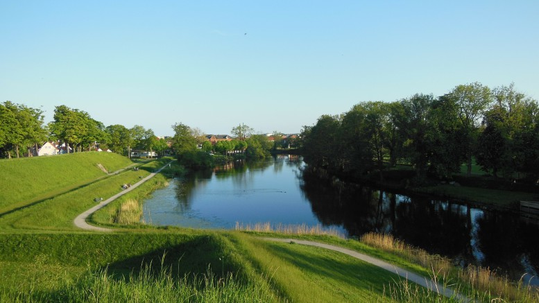 Natur Danmark