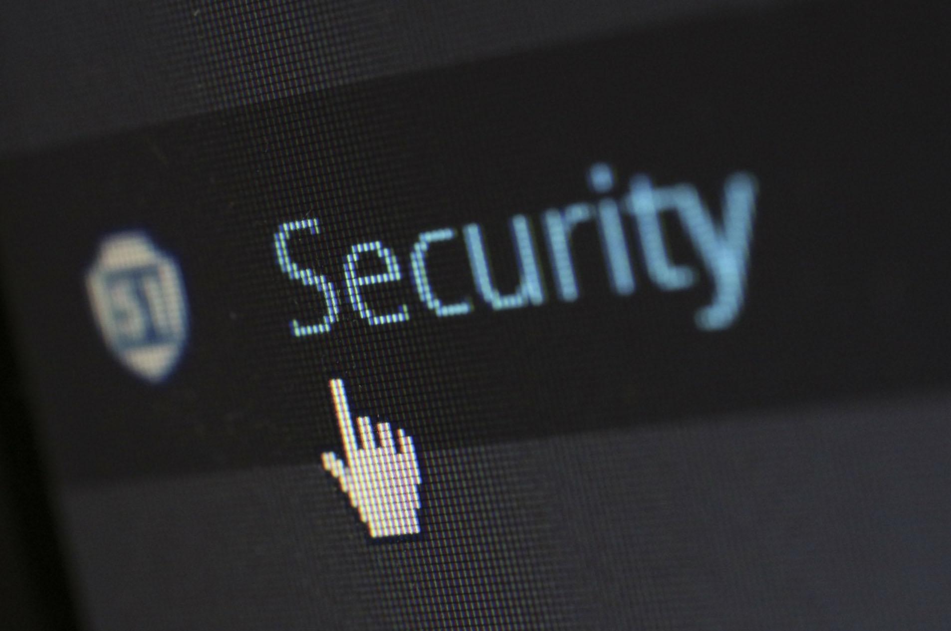Informasjon om sikkerhet og BankID