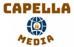Capella Media